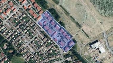 KLICKA kpa sexuella tjnster Fyllinge - Google My Maps