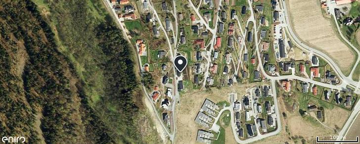 b33e95528 Helse Helgeland, Lier - Gule Sider