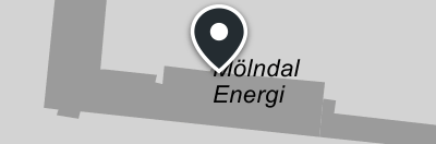 mölndal energi nät ab