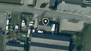 20ca7c6094a Dansk Factory Outlet, Mariager | firma | krak.dk
