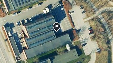 00e9e2ec2423 Information om Arbejdsmarkedscenter Syd - kiosken på Århus  Universitetshospital