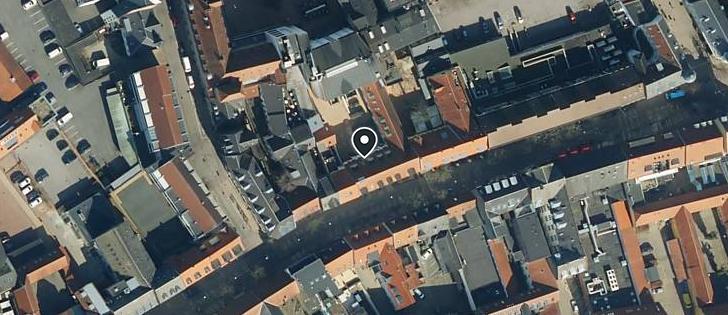7ec9c601d15 Ventetøj Odense C | firmaer | krak.dk