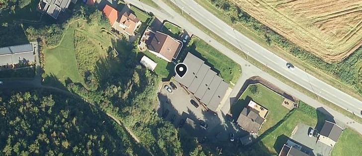 852f5e37 Gulvavretting Trondheim | bedrifter | gulesider.no