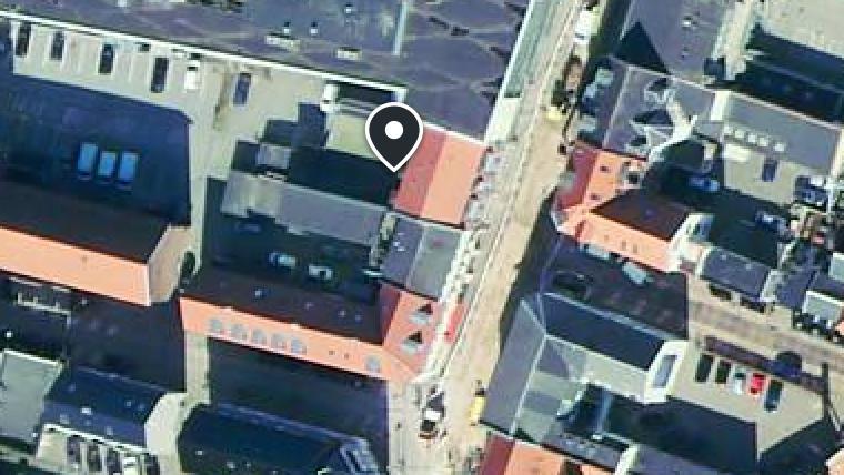 774917f2b8f5 Profil Optik Frederikshavn