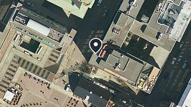 8f067d21 Thorvald Meyers Gate 89 AS, Oslo | bedrift | gulesider.no