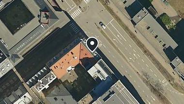 8c122a2f Thorvald Meyers Gate 38 AS, Oslo | bedrift | gulesider.no