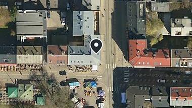 42249ce0 Kaffebrenneriet Thorvald Meyers Gate, Oslo | bedrift | gulesider.no