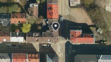 d0e1c778 Sameiet Thv Meyers Gate 81, Oslo | bedrift | gulesider.no