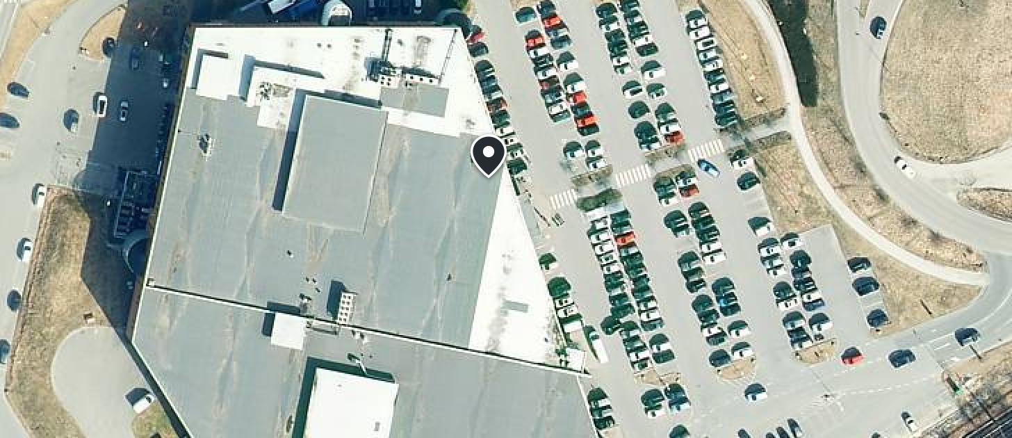 c23b5f15a Undertøysbutikk Østlandet Østfold | bedrifter | gulesider.no