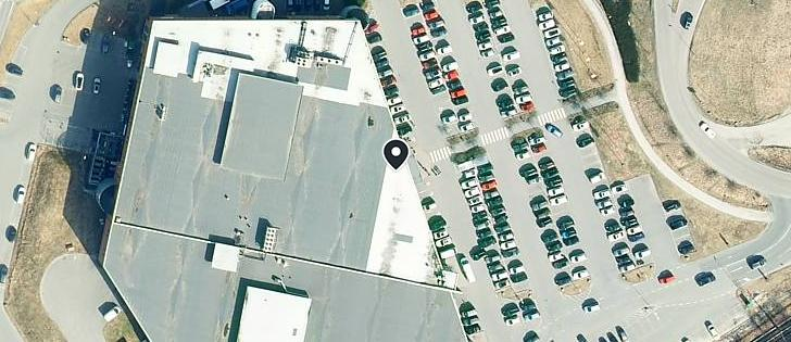669b5e36c Undertøysbutikker Østlandet Østfold | bedrifter | gulesider.no