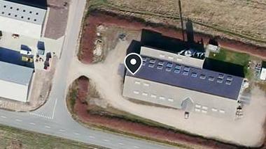 27299d2fd0 Information om Havnsø Vinduesfabrik ApS