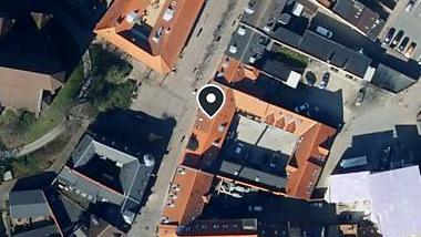 e919685a24ee Information om Profil Optik Slagelse