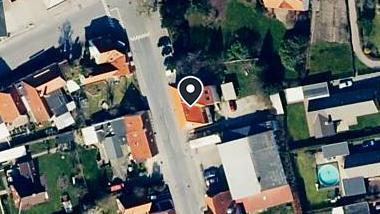 1b4afa7a262 Dyreklinikken Centrum, Kirke Hyllinge | firma | krak.dk