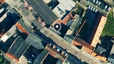 39a1ba237d79 Information om Profil Optik Vordingborg