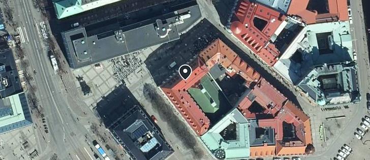 6ad62ee9cb5 Bekväma Skor Göteborg | Företag | eniro.se