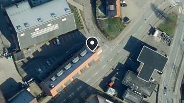 84ad54cd854 Frederikssund Tandlæge og Implantat Center, Frederikssund | firma ...