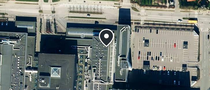 820a5e5ab7d Information om Venus & Mars XL - Modetøj i store størrelser. Vis luftfoto.  cover