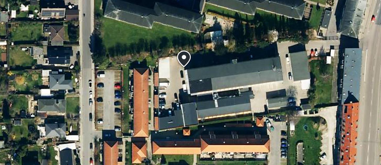 Restauranter 2610 Rodovre Firmaer Degulesider Dk
