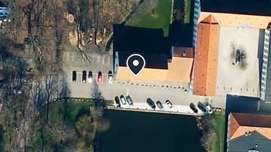 Donaldson Scandinavia Ultrafilter ApS, Hørsholm | firma
