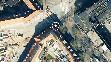 Hw Hjørnet Kongens Lyngby Firma Krakdk