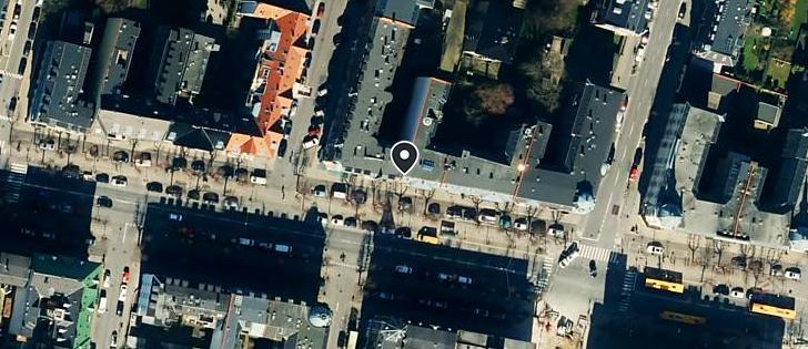 43e90bc0359b Optikere Frederiksberg