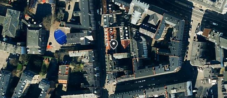 eaf2432288eb Optikere Frederiksberg