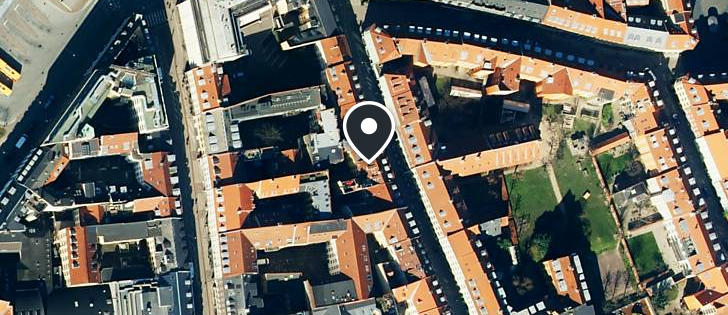 7c74670c7ba Lofina, København K | firma | krak.dk