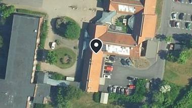 Karta Skane Eniro.Eniro Skane Lans Landsting Helsingborg Klippdesign