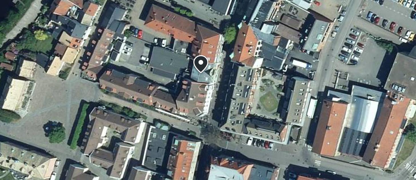 Klädesbutik Ängelholm Storg  0930511d49cdd