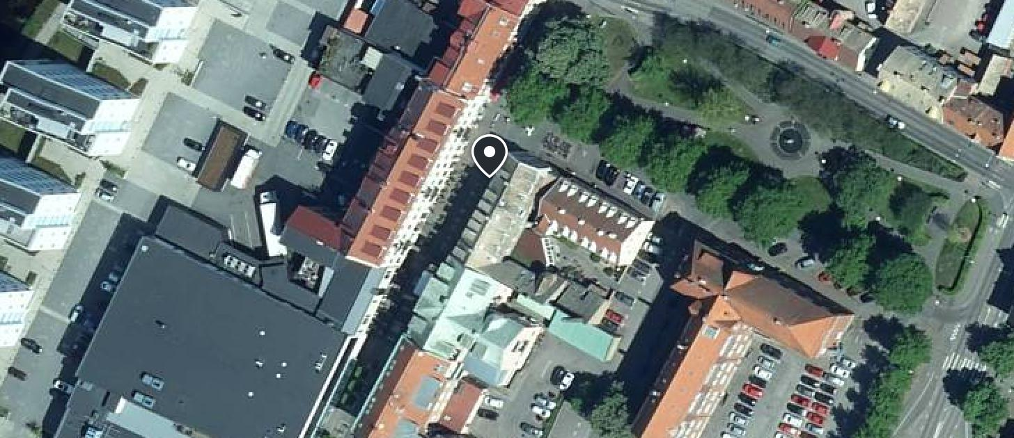 Klädbutiker Ängelholm Storgatan  3c886aa685a0d