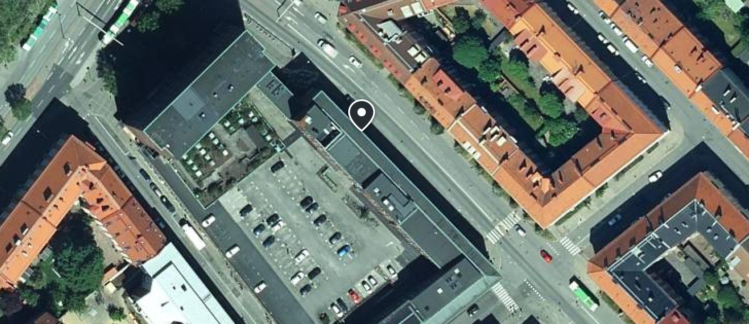 Färgade Linser Innerstaden Malmö  2d6343f584fcf