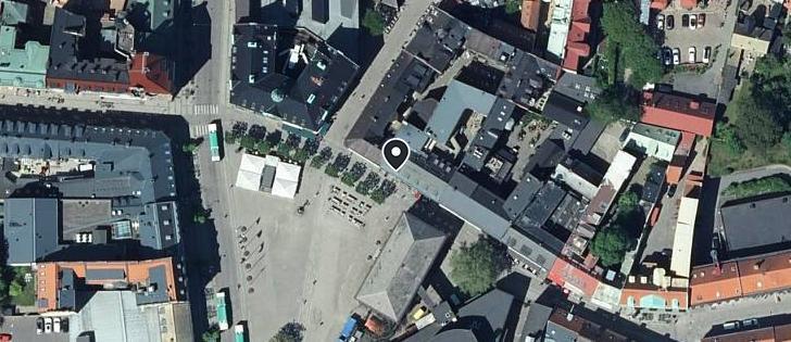 7b520d6e4f38 Klädbutiker Lund Innerstaden | Företag | eniro.se