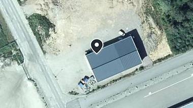 elektrisk industriservice i ulricehamn ab