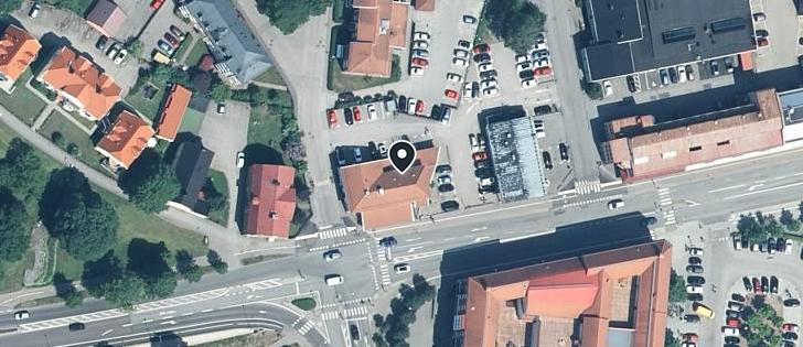 02421125123c Festklänningar Växjö | Företag | eniro.se