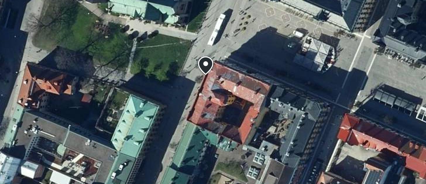 Optiker Drottninggatan  4fe7c7e6e5b20