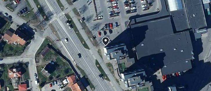 c8d75e8a7c3 Förhårdnadsplåster Scholl Örebro | Företag | eniro.se