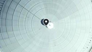 lindex borlänge kupolen