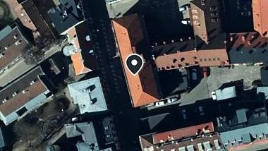 nail pro 7 linköping