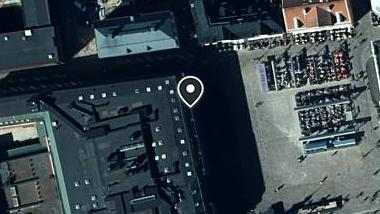 hemköp lucullus linköping