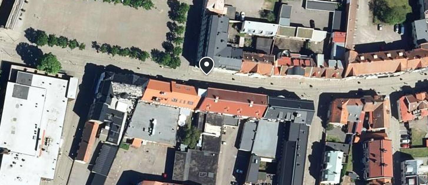 Information om Glasögon   Linser AB 687680dcbd859