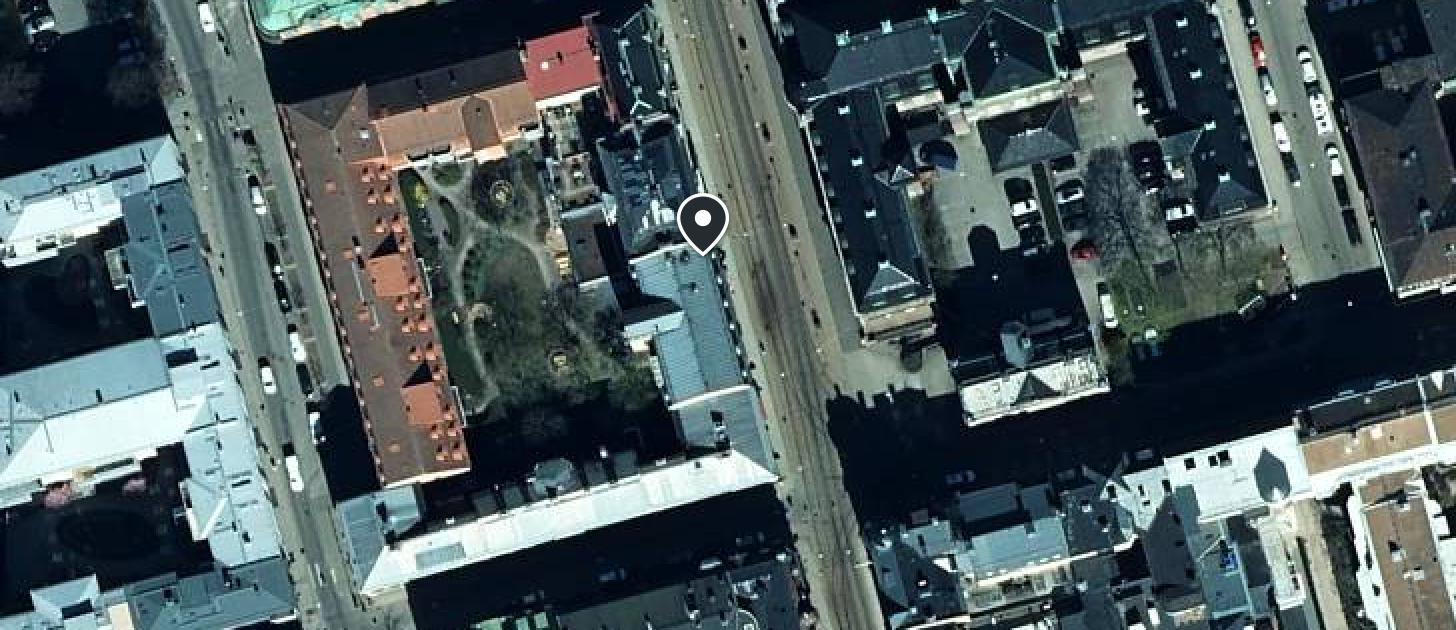 Månadslinser Norrköping  c6ce545286b1f