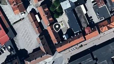björn nilsson kiropraktor nyköping