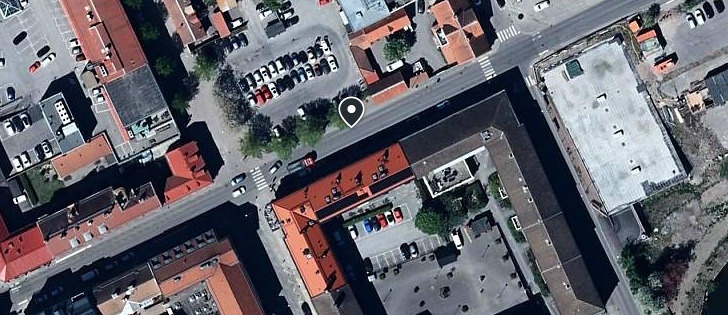 Information om Glasögonspecialisten i Nyköping AB 9dc24f4c01b6f