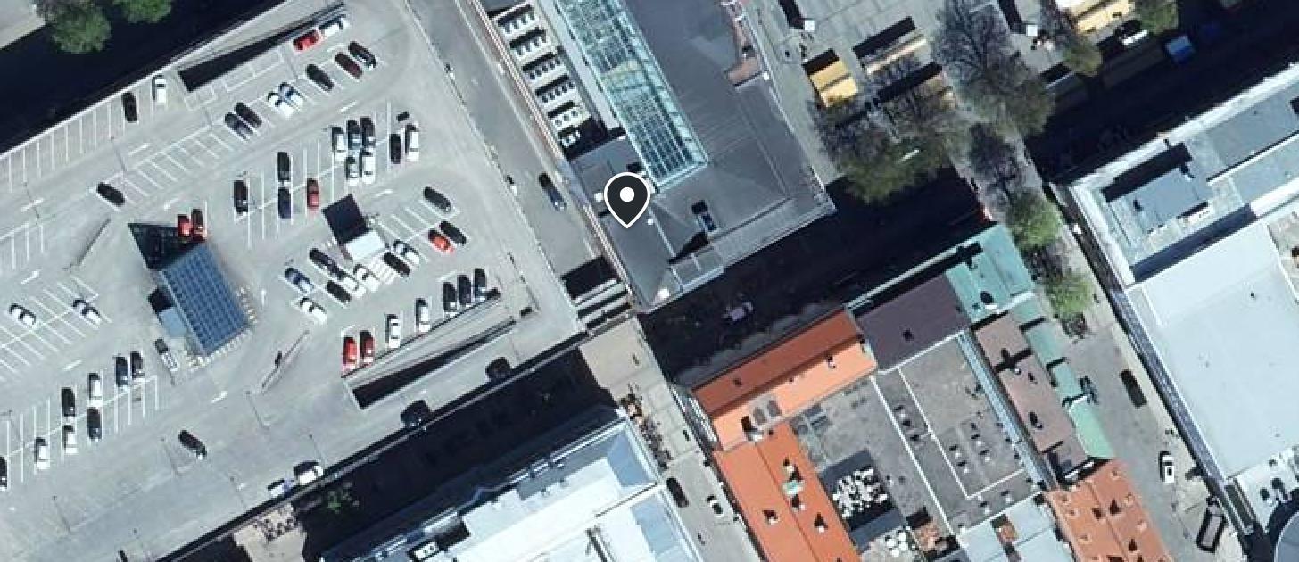 Saddler Sverige  5c79892322466