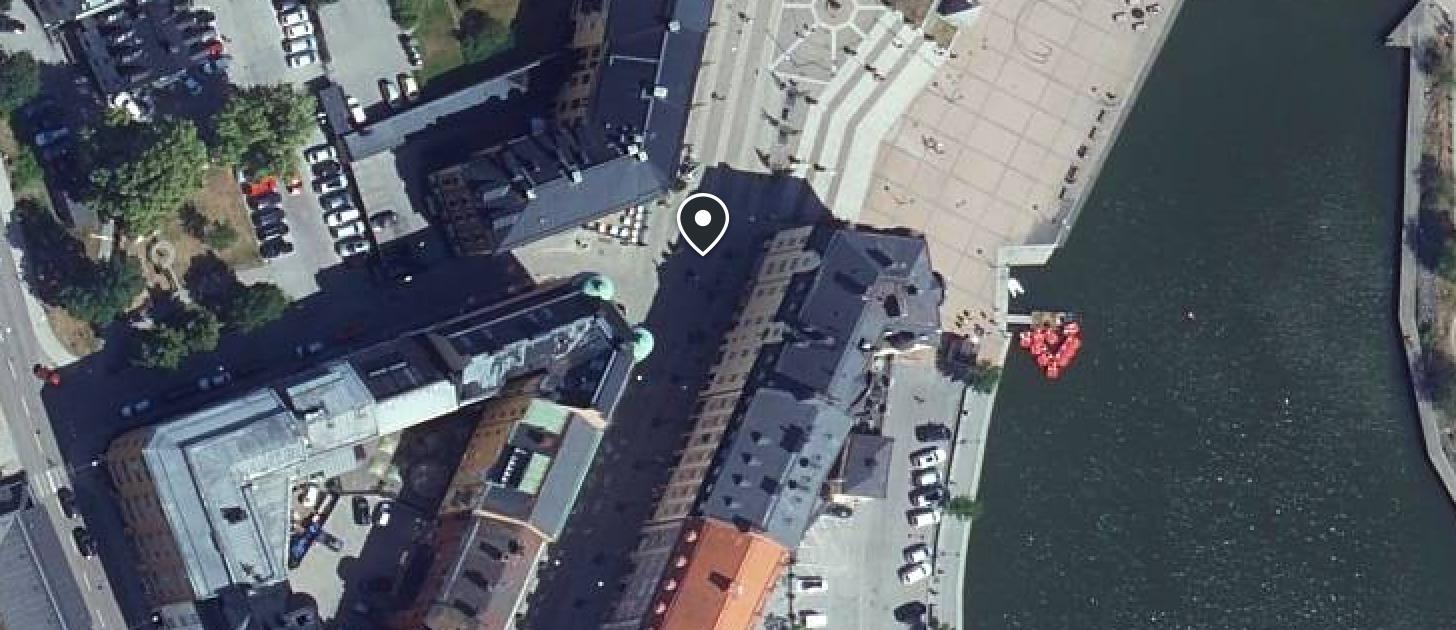 Pälsvästar Stockholm  ae6090b4a20fe