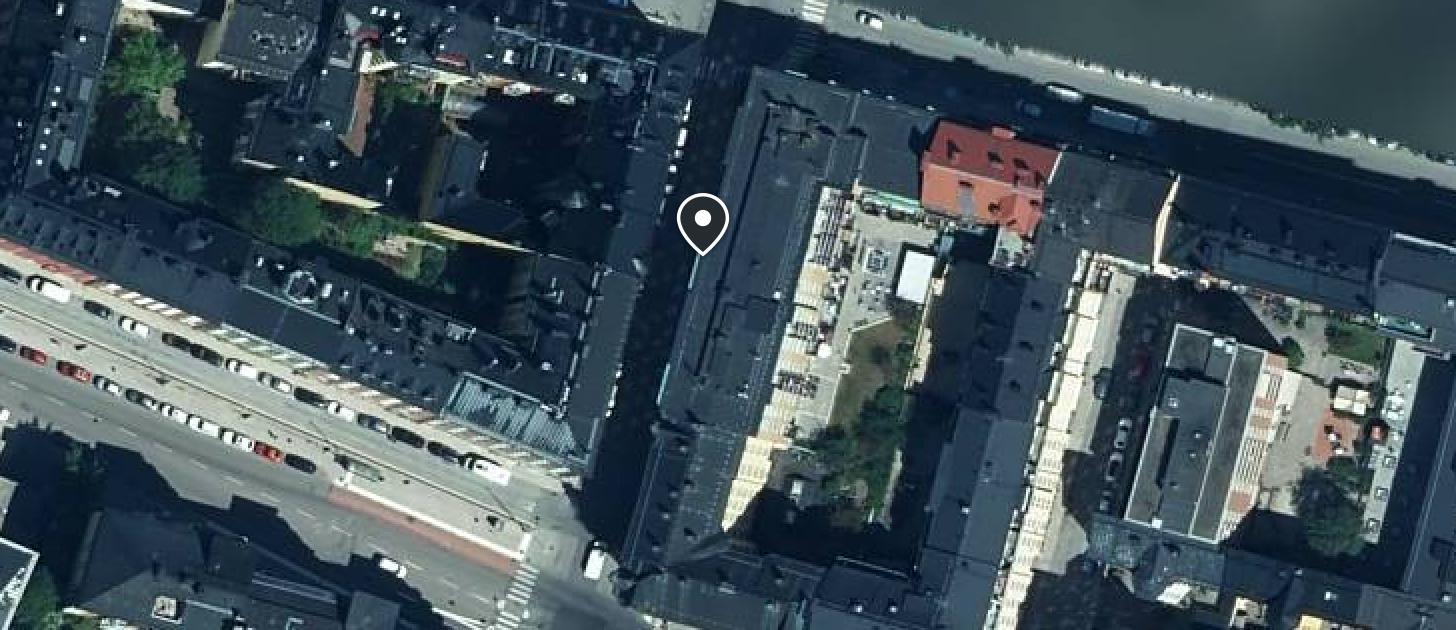 Blandare Kungsholmen  a5c116c57bbe4