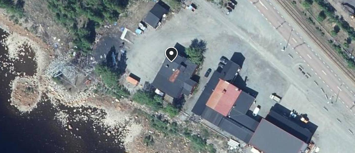 Information om Blästring   Målning i Skelleftehamn AB b67c54d175272