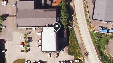 e35d5ed89 Betonmasthæhre Anlegg AS avd Bergen, Kokstad | bedrift | gulesider.no