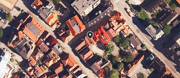 8fa457a8 Massaje Bergen   bedrifter   gulesider.no