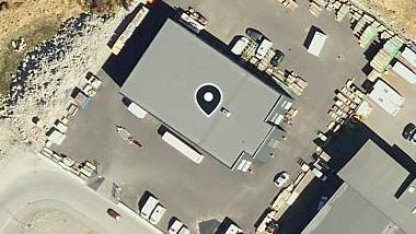 d3e281685 Multi Industrier AS, Aksdal | bedrift | gulesider.no